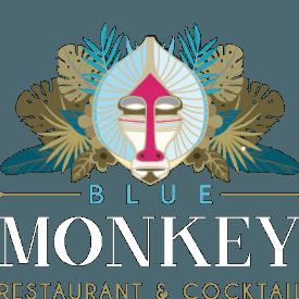 Blue Monkey Restaurante en Salou